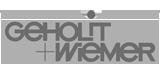 logo-geholit